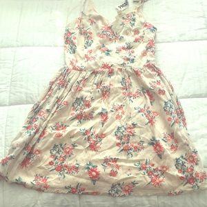 Spring 👗 dress!